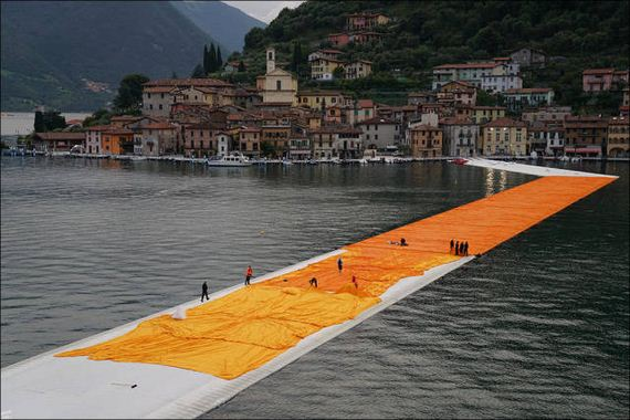 floating_piers