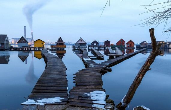 floating_village