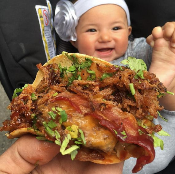 food-baby-is-the-instagram