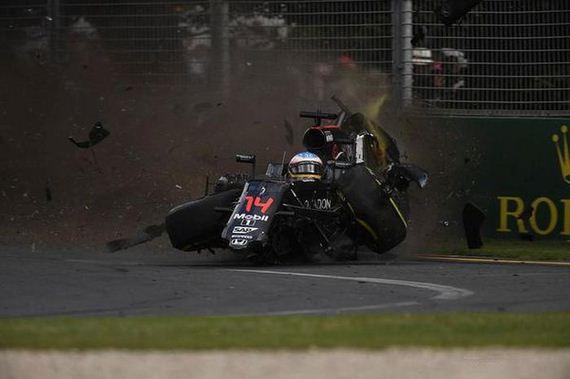 formula_1_accident