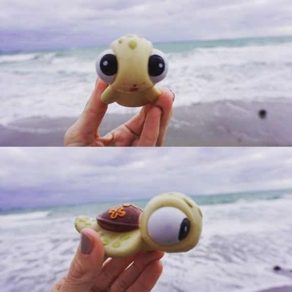 found_at_the_beach