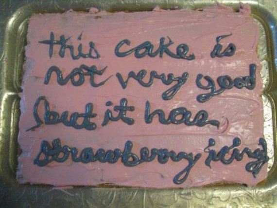 funny-cakes-dark-offensive