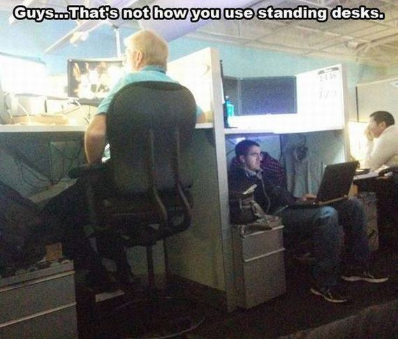 funny-pictures-1182