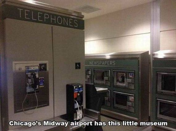 funny-pictures-1188