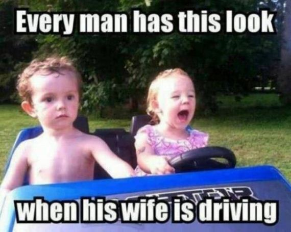 funny-pictures-1197