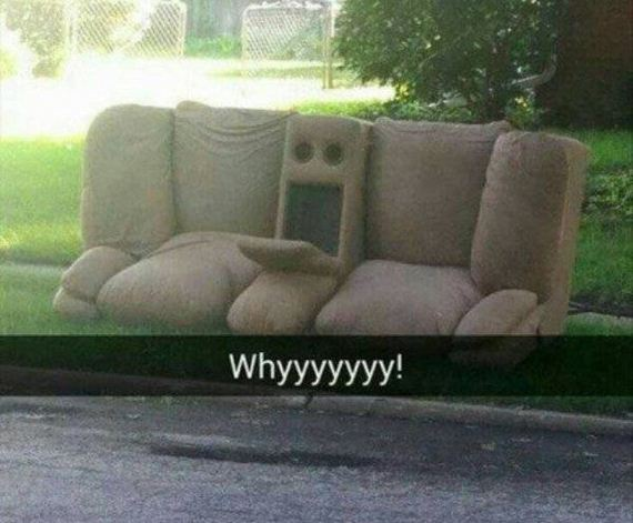 funny-pictures-1206