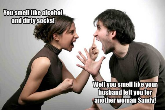 funny-pictures-1227