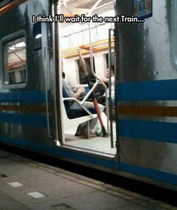 funny-pictures-1230