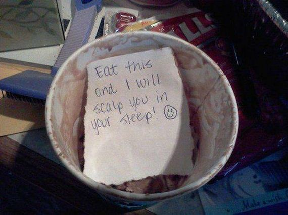 funny-pictures-1242