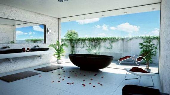funny_bathroom