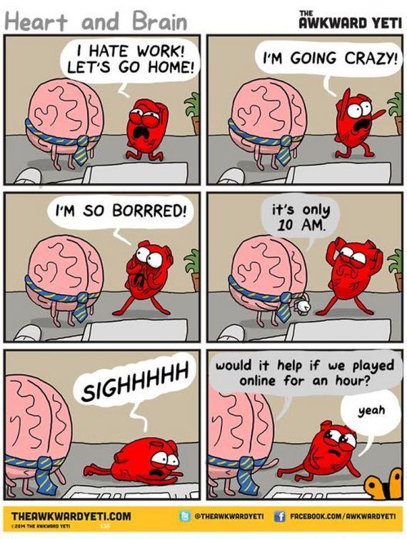 funny_comics