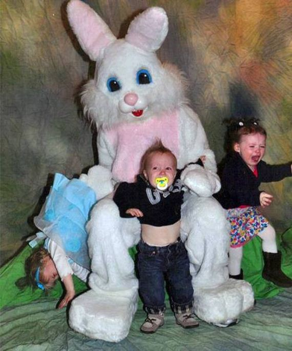 funny_easter_fails