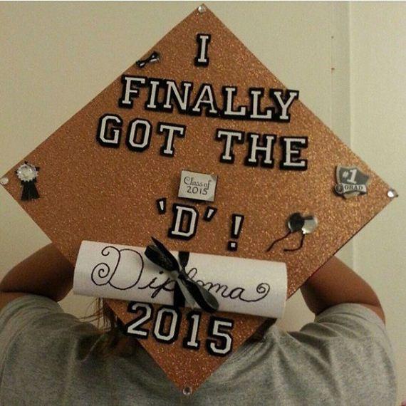 funny graduation clip art - photo #45