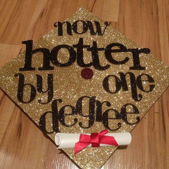 funny_graduation_caps