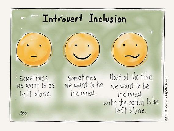 funny_introvert_comics