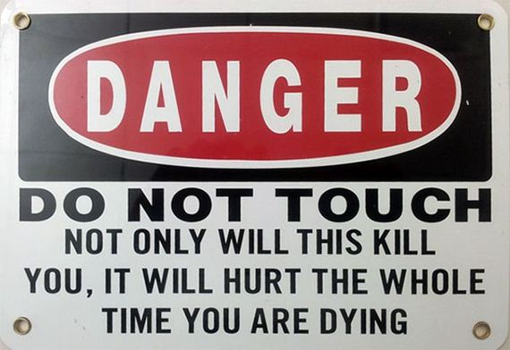 funny_stupid_signs