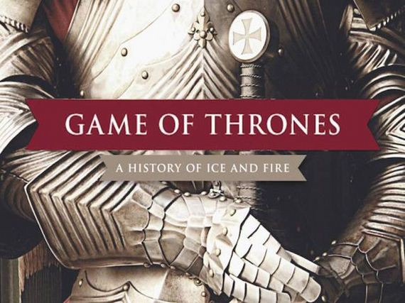 game_of_thrones-4-25