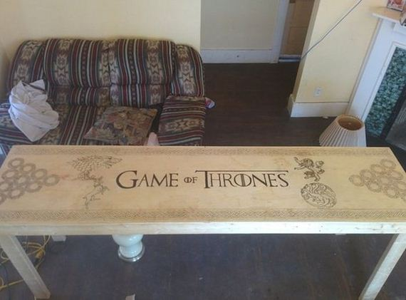 game_of_thrones_beer_pong