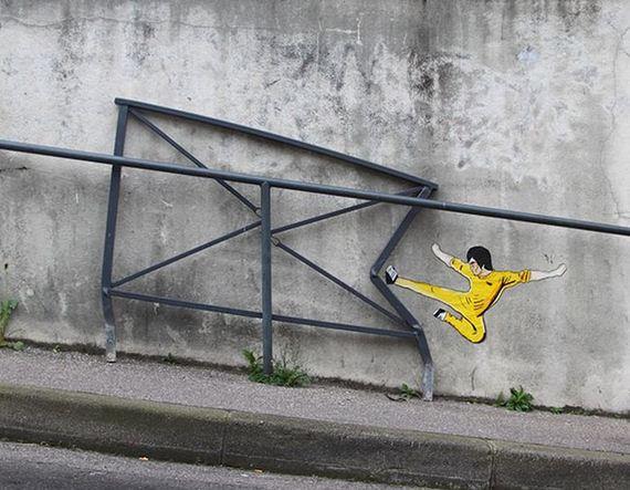 genius_vandalism