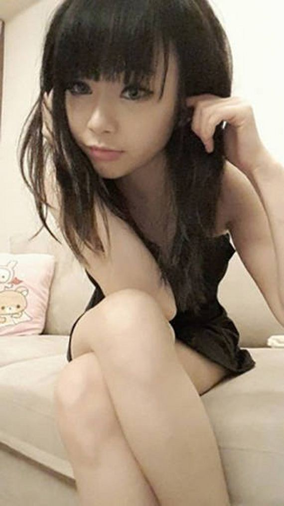 girl_changed