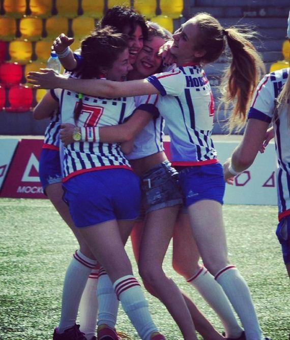 girls_soccer