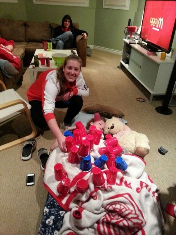 great-college-moments-thechive