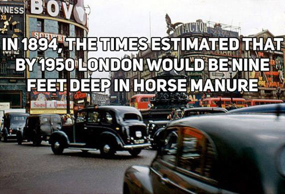 great_britains_weird_historical_facts