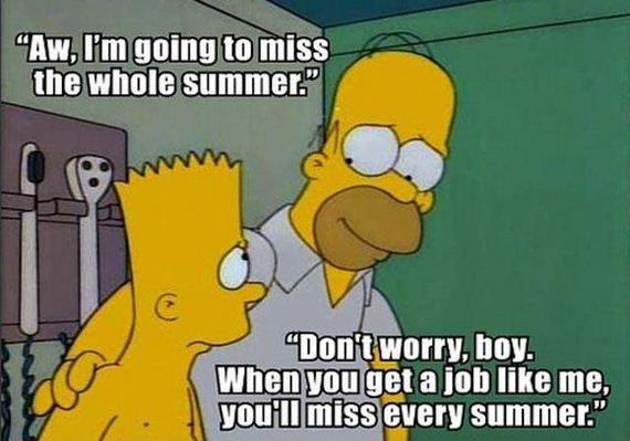 greatest_quotes_of_homer_simpson