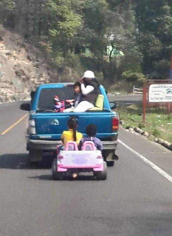 guatemala_family