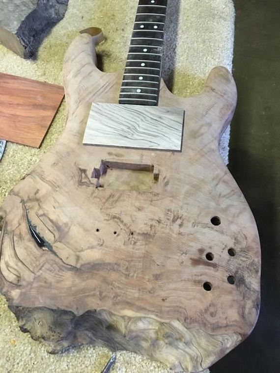 guitar_01