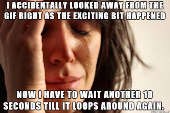 happens-sometimes-5-16