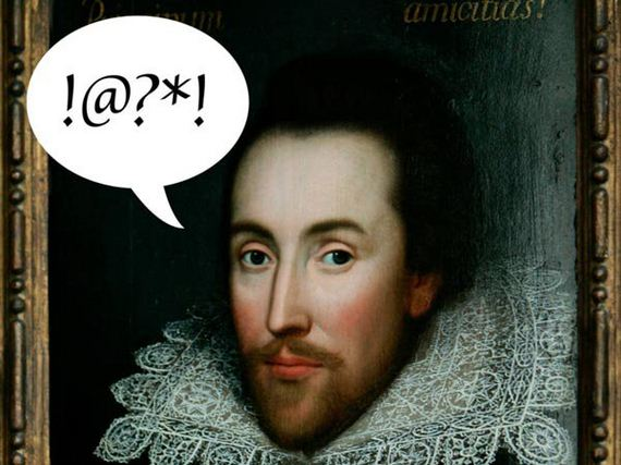 here-are-some-shakespearean