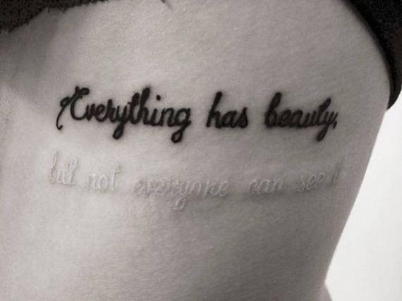 hidden_tattooes