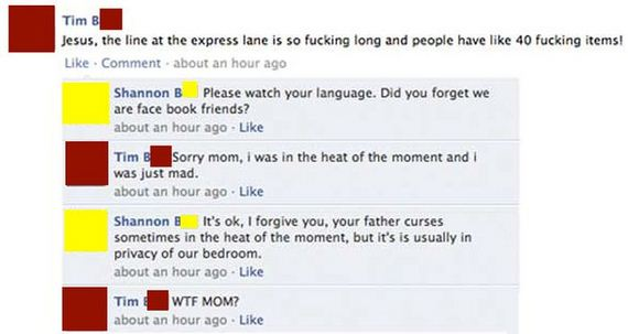 hilarious_moms