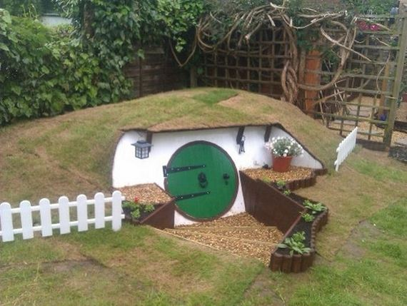 hobbit_hole