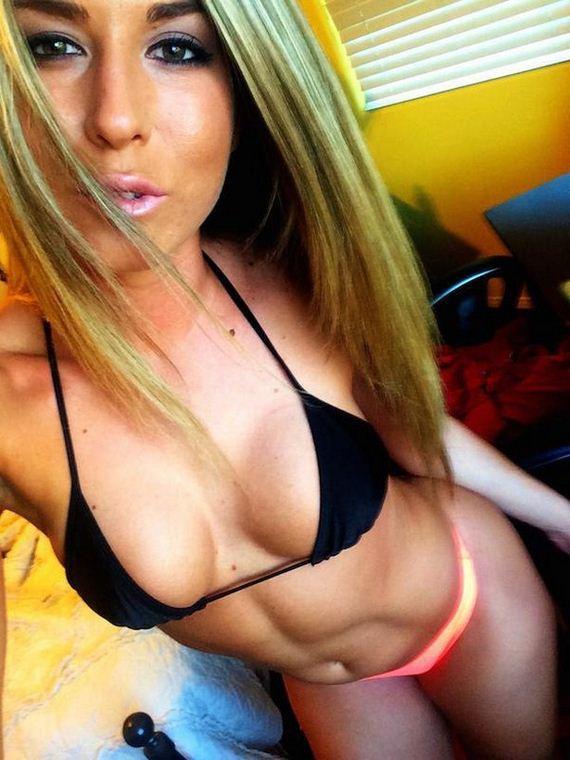hot-selfies-6-17