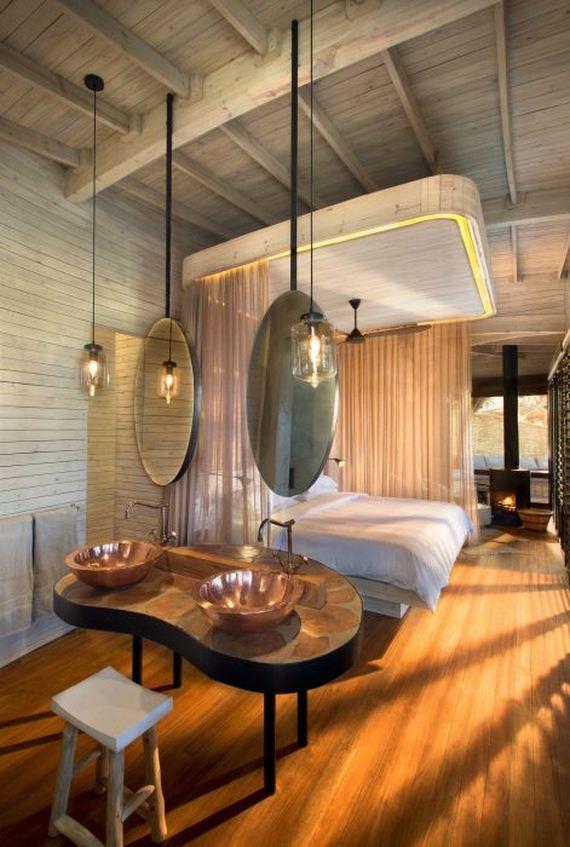 hotel_in_botswana