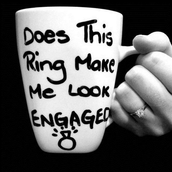 inventive_engagement