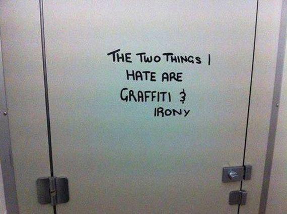 irony_6-8