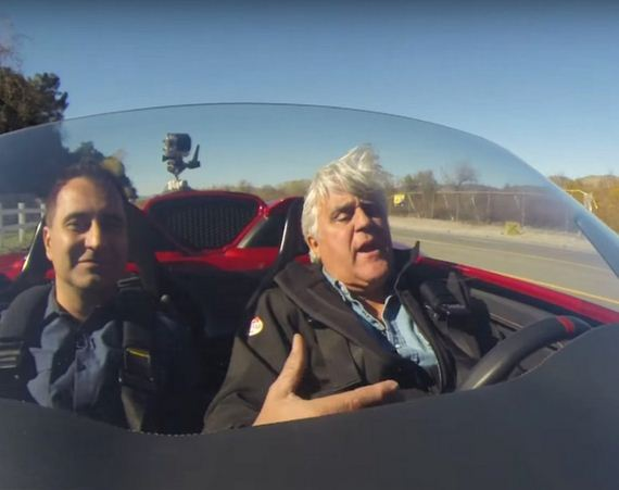 jay-leno-knows-his-exotic