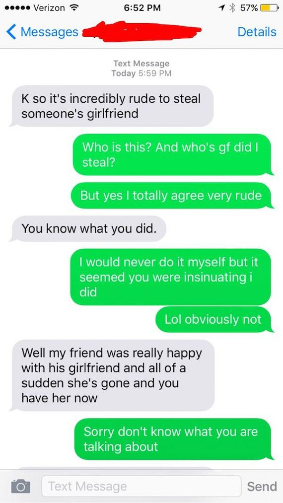 jealous-boyfriend-texts