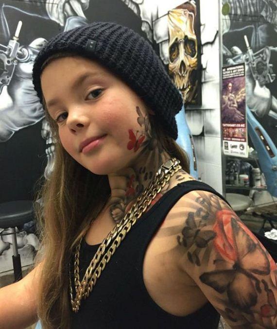 kid_tattoos