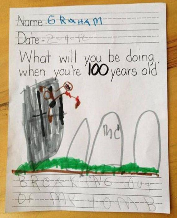 kids_life_goals