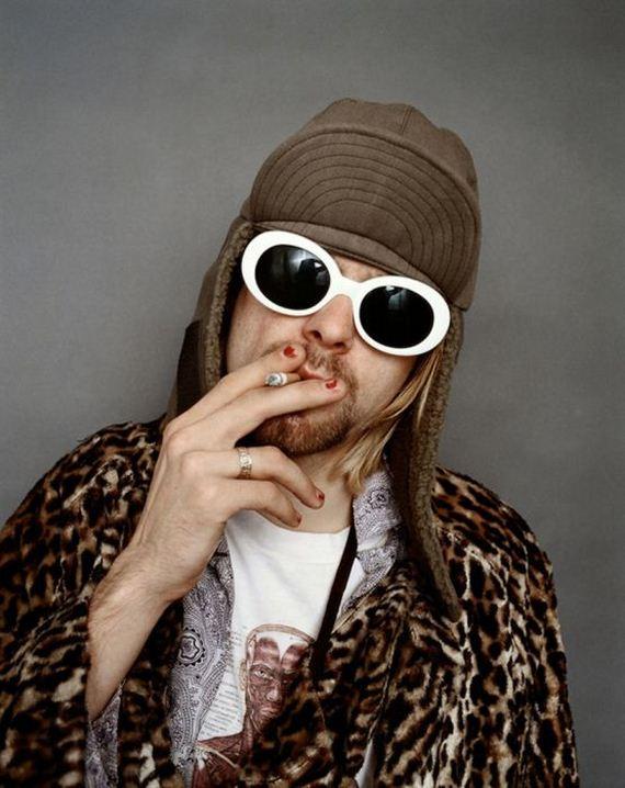 kurt_cobain-31