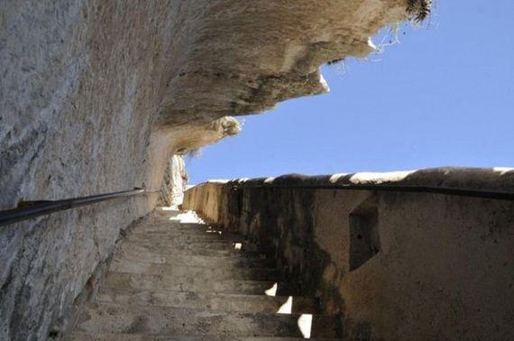 ladder_king_of_aragon