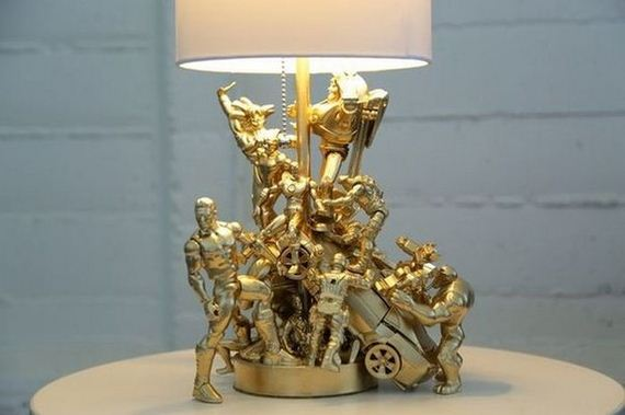 lamp_of_toys