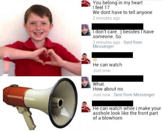 lowbrow_humor