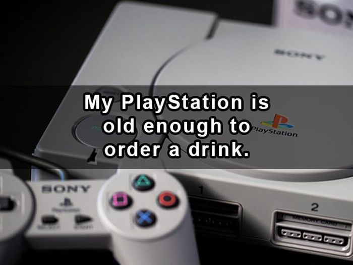 makes_you_feel_old