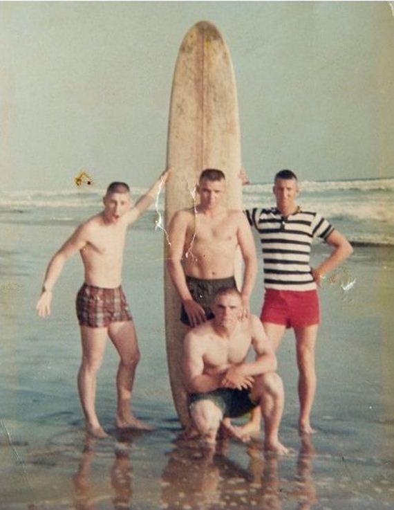 marine_corps_vietnam_war