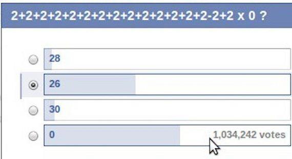 math-is-hard-photos-3